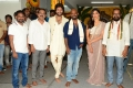 Hero Movie Opening Stills