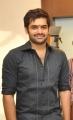 Hero Ram New Movie Opening Stills