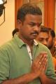 Bommarillu Bhaskar @ Ram New Movie Launch Stills