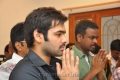 Ram Pothineni New Film Launch Pics