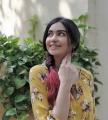 Telugu Heroine Adah Sharma New Photoshoot Images