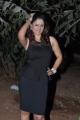 Shilpa Chakravarthy @ Heroine Movie Audio Launch Stills