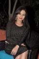 Actress Anusmriti @ Heroine Movie Audio Launch Stills