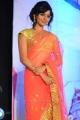 Telugu Heroine Samantha Saree Photos