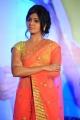 Telugu Heroine Samantha Ruth Prabhu Silk Saree Photos