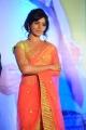 Photos of Samantha Heroine in Saree