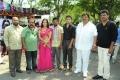 Heroine Telugu Movie Opening Photos