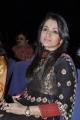 Actress Trisha at Santosham Film Awards 2012 Photos