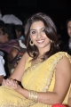 Actress Richa Gangopadhyay at Santosham Film Awards 2012 Photos
