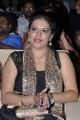 Santosham Film Awards 2012 Photos