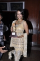Lakshmi Prasanna at Santosham Film Awards 2012 Photos