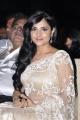 Actress Divya Spandana at Santosham Film Awards 2012 Photos