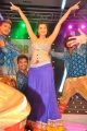 Heroine Hamsa Nandhini Dance Performance @ TSR CCC 2013 Curtain Raiser
