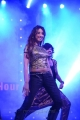 Heroine Sanjana Dance Performance @ TSR CCC 2013 Curtain Raiser