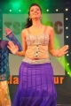 Heroine Hamsa Nandini Dance Performance @ TSR CCC 2013 Curtain Raiser