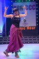 Heroine Charmi Dance Performance @ TSR CCC 2013 Curtain Raiser