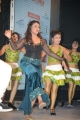 Heroine Madhu Shalini Dance Performance @ TSR CCC 2013 Curtain Raiser