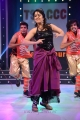 Heroine Charmee Dance Performance @ TSR CCC 2013 Curtain Raiser
