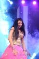 Heroine Kamna Jethmalani Dance Performance @ TSR CCC 2013 Curtain Raiser