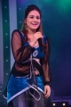 Heroine Aksha Pardasany Dance Performance @ TSR CCC 2013 Curtain Raiser