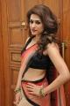 Heroine Shraddha Das @ TSR TV9 National Film Awards for 2013-2014 Function Photos