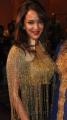 Heroine Lakshmi Manchu @ TSR TV9 National Film Awards for 2013-2014 Function Photos