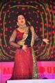 Heroine Charmi @ TSR TV9 National Film Awards for 2013-2014 Function Photos