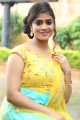 Actress Samatha @ Hi Life Exhibition Brochure Launch Photos