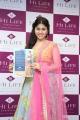 Hamida @ Hi Life Exhibition Brochure Launch Photos