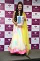 Soumya @ Hi Life Exhibition Brochure Launch Photos