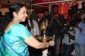 Hi Life Exhibition Launch Photos