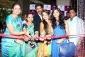 Alisha Abdullah @ Hi Life Exhibition Launch Photos