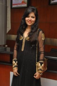 Hi Life Luxury Exhibition 2014 at Novotel, Hyderabad