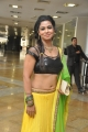 Hot Model @ Hi Life Luxury Exhibition 2014 at Novotel, Hyderabad