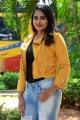 Ja Movie Actress Himaja Latest Photos