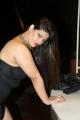 Actress Himani Hot Stills @ Ee Varsham Sakshiga Audio Release