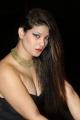 Telugu Actress Himani Hot Stills @ Ee Varsham Sakshiga Audio Launch