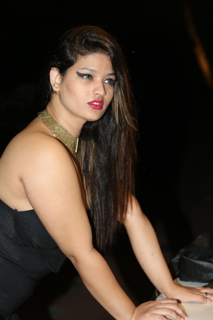 Actress Himani Spicy Photos | Spicy Photo Gallery and