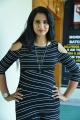 Actress Triveni Rao @ Satya Master and Popchick Shridhar presents Hip Hop B Boying Workshop Press Meet Stills