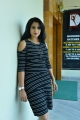 Actress Triveni Rao @ Hip Hop B Boying Workshop Press Meet Stills