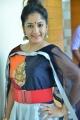 Actress Madhavi Latha @ Hip Hop B Boying Workshop Press Meet Stills