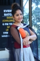 Actress Madhavi Latha @ Satya Master and Popchick Shridhar presents Hip Hop B Boying Workshop Press Meet Stills