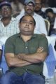 Vikram Kumar @ Hippi Movie Pre Release Event Stills