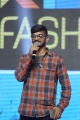 Lyricist Ananta Sriram @ Hippi Movie Pre Release Event Stills