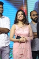 Hippi Movie Pre Release Event Stills