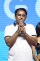 Director TN Krishna @ Hippi Movie Pre Release Event Stills