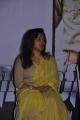 Actor Sandhya at Hit List Movie Audio Launch Stills