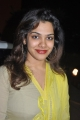 Actor Sandhya at Hit List Movie Audio Launch Photos