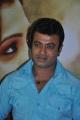 Riyaz Khan at Hit List Movie Audio Launch Stills