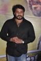 Actor Bala at Hit List Movie Audio Launch Stills